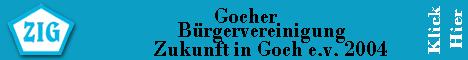 ZIG-Goch